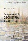 Complementi di geome...