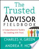 The Trusted Advisor ...