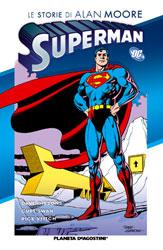 Superman: Le storie ...