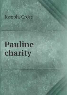 Pauline Charity