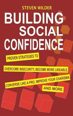 Building Social Conf...