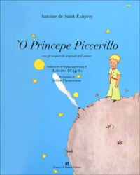 'O Princepe Picceril...