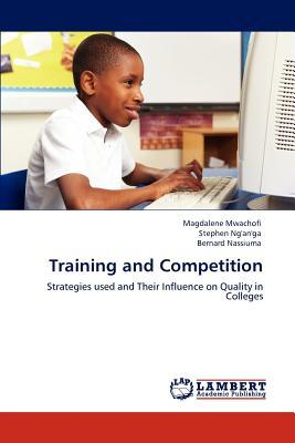 Training and Competition