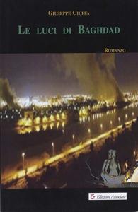 Le luci di Baghdad