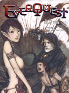 Ever Quest無盡的�...