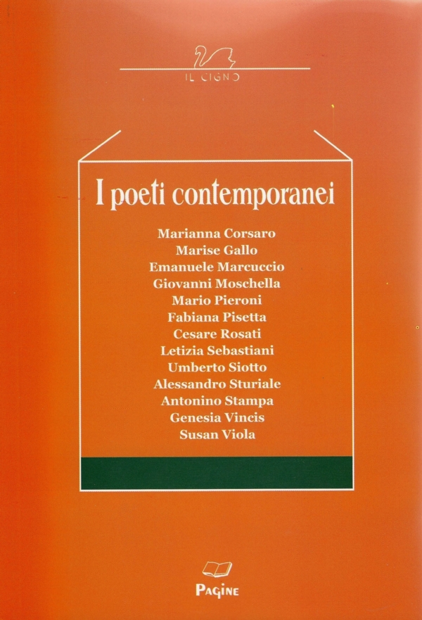 I poeti contemporanei 66
