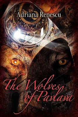 The Wolves of Pavlava