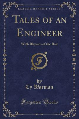 Tales of an Engineer