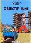 Tintin, Tome 16