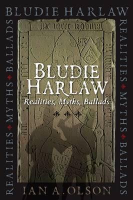 Bludie Harlaw