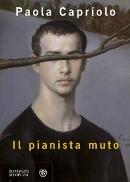 Il pianista muto
