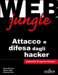 Web Jungle