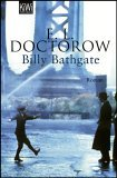 Billy Bathgate.