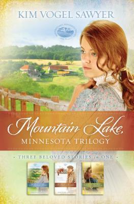 Mountain Lake, Minnesoto Trilogy