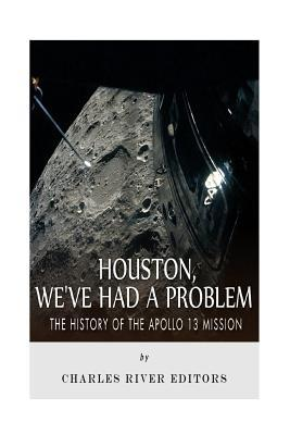 Houston, We've Had a...