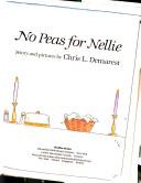 No peas for Nellie