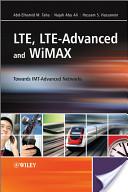 Lte, Lte-Advanced and Wimax