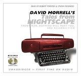 David Morrell's Tales from Nightscape