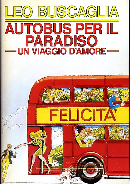 Autobus per il Paradiso