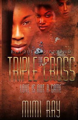 The Triple Cross