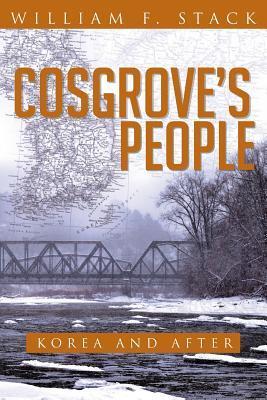 Cosgrove's People