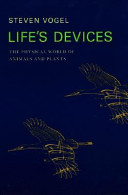 Life's devices