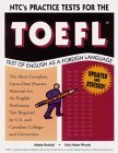 Ntc Practice Test Kit for the Toefl