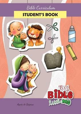 Bible Curriculum for Parents and Teachers