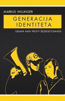 Generacija identiteta