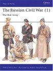 The Russian Civil War (1)