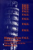 History of free fall