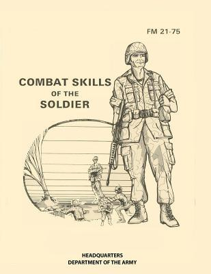 Combat Skills of the Soldier