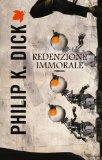 Redenzione immorale