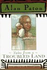 Tales from a Troubled Land