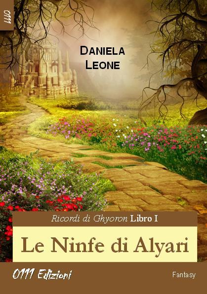 Le Ninfe di Alyari