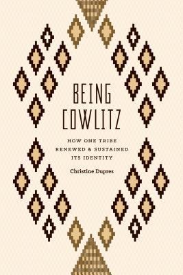 Being Cowlitz
