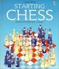 Starting Chess Internet-Linked