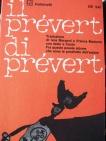 Il Prévert di Prévert