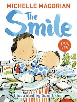 The Smile (Little Gems)