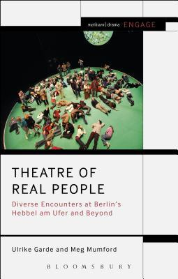 Theatre of Real People