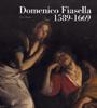 Domenico Fiasella 1589-1669