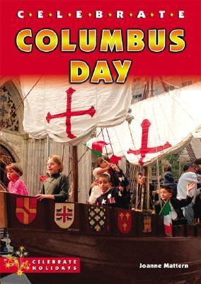 Celebrate Columbus D...