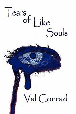Tears of Like Souls