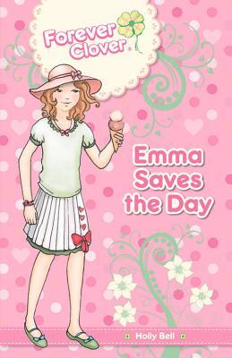 Emma Saves the Day