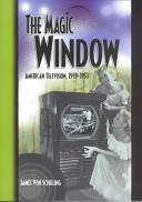 The Magic Window