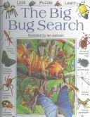 Big Bug Search