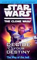 Way of the Jedi