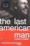 The Last American Ma...