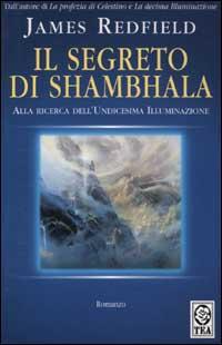 Il segreto di Shambhala