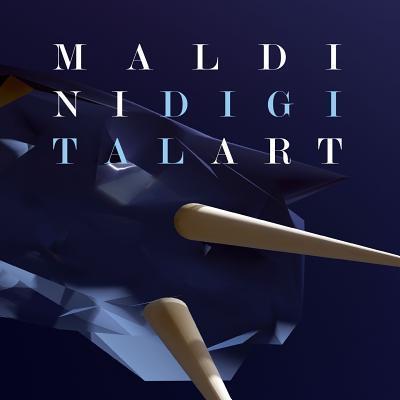 Maldini Digital Art